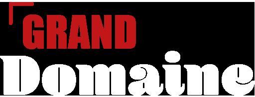 Grand Domaine